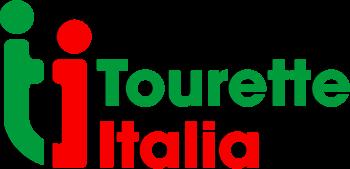 TouretteItalia
